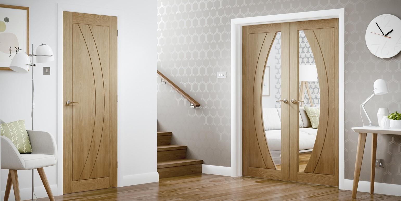 Doorsplusfloors Dublin S Leading Supplier Of Doors